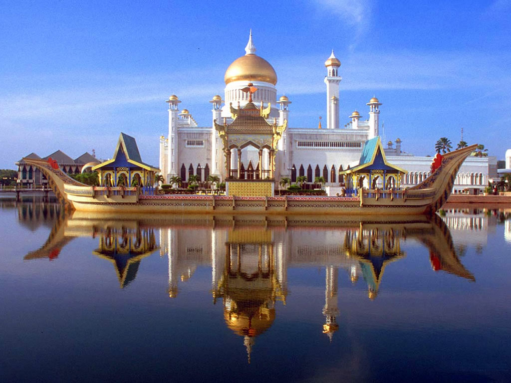 an inside look at malaysia